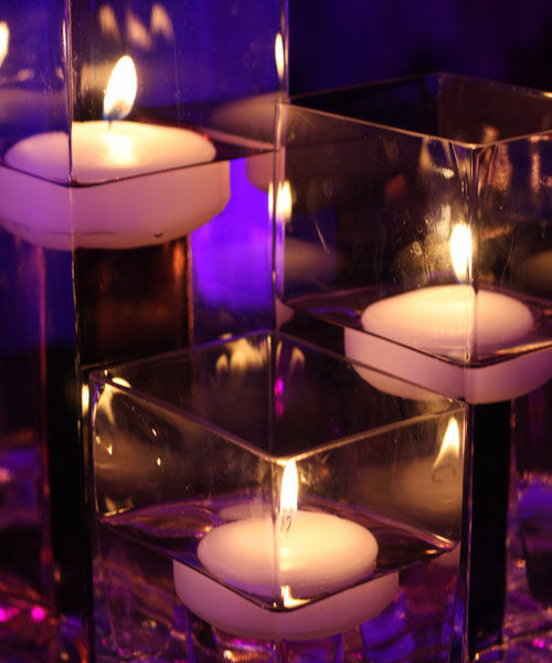 Floating Candle Buying Guide