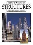 Structures, Sally Morgan and Adrian Morgan, 0816029830
