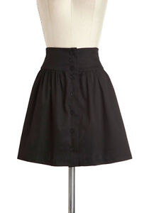A-Line Skirts for Women   eBay