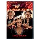 The Incredible Burt Wonderstone (DVD, 2013, Includes Digital Copy; UltraViolet)