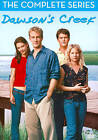 Dawson's Creek: The Complete Series (DVD, 2011, 24-Disc Set)