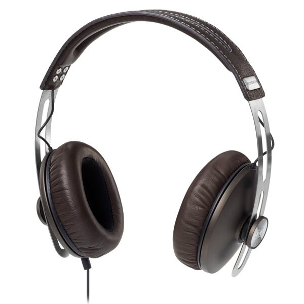 Ear-Pad Headsets Buying Guide