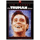 The Truman Show (DVD, 2005, Special Collector's Edition)