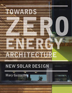Towards-Zero-Energy-Architecture-New-Solar-Design-ExLibrary
