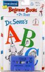 Dr. Seuss's ABC, Dr. Seuss, 0394897846