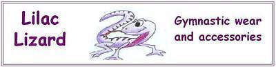 Lilac Lizard designs