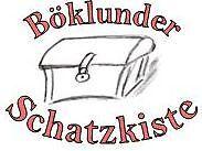 Böklunder-Schatzkiste
