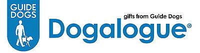 Dogalogue Shop
