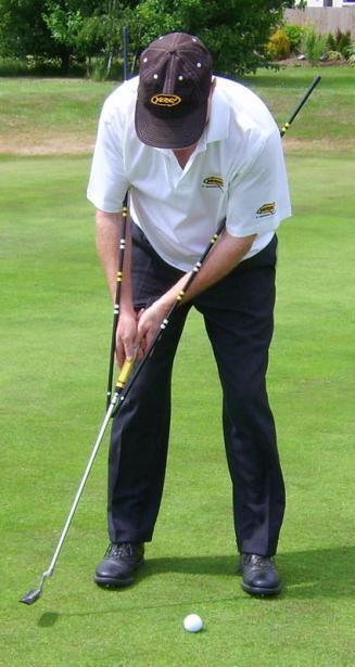 eBay-Ratgeber: Golf