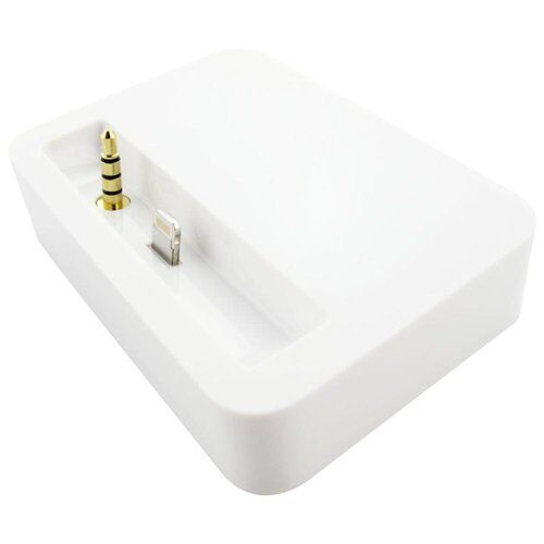 Things to Look for When Buying Phone Chargers and Docks