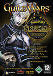 Guild Wars - Special Edition (PC, 2005, DVD-Box) - Langau bei Gaming, Österreich - Guild Wars - Special Edition (PC, 2005, DVD-Box) - Langau bei Gaming, Österreich