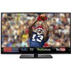 VIZIO 120Hz Refresh Rate TVs