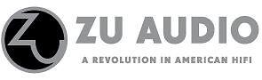 ZuAudio