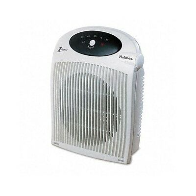 Electric Fan Heater Buying Guide