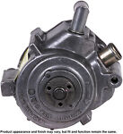 Cardone Industries 32-610 Remanufactured Air Pump