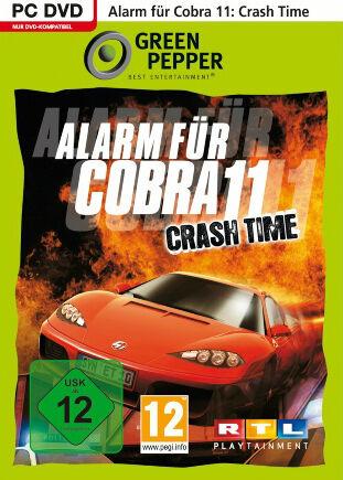 Alarm für Cobra 11: Episodenguide der deutschen Actionserie mit halsbrecherischen Stunts