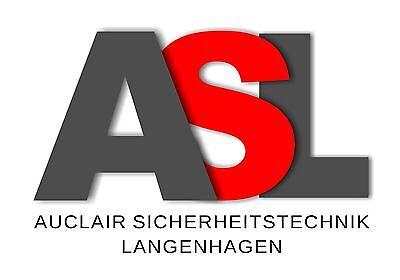 ASL Sicherheitstechnik