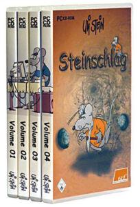Uli-Stein-4er-Pack-Vol-1-4-PC-2005