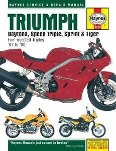 Haynes-Triumph-Daytona-Speed-Triple-Sprint-and-Tiger-Fuel-Injeected