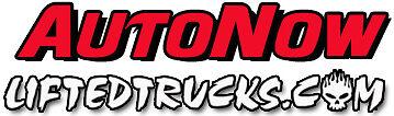 AutoNow Lifted Trucks
