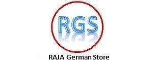 RAJA German Store