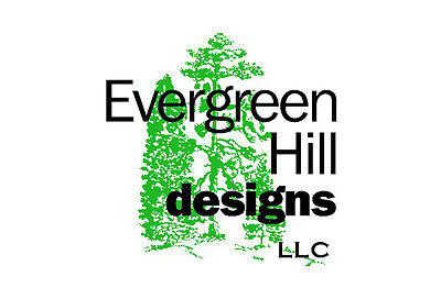 evergreenhilldesignsllc