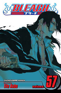 Bleach-Vol-57-by-Tite-Kubo-Paperback-2013