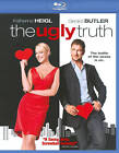 The Ugly Truth (Blu-ray Disc, 2009)