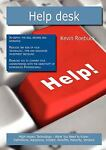 Help desk: High-impact Technology - What You Need to Know, Kevin Roebuck, 1743043554