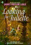 Looking for Juliette, Janet Taylor Lisle, 0380725177