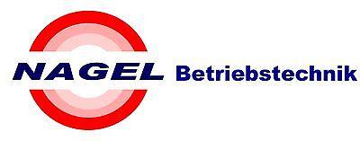 Nagel Betriebstechnik Bretzfeld