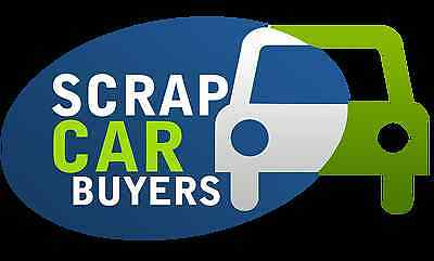 Cheap Car Spares