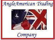 angloamericantradingcompany