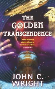 The-Golden-Transcendence-by-John-Wright-PB-new