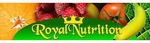Royalnutrition