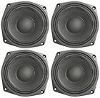 Beyma 250-499W Car Speakers and Speaker Systems