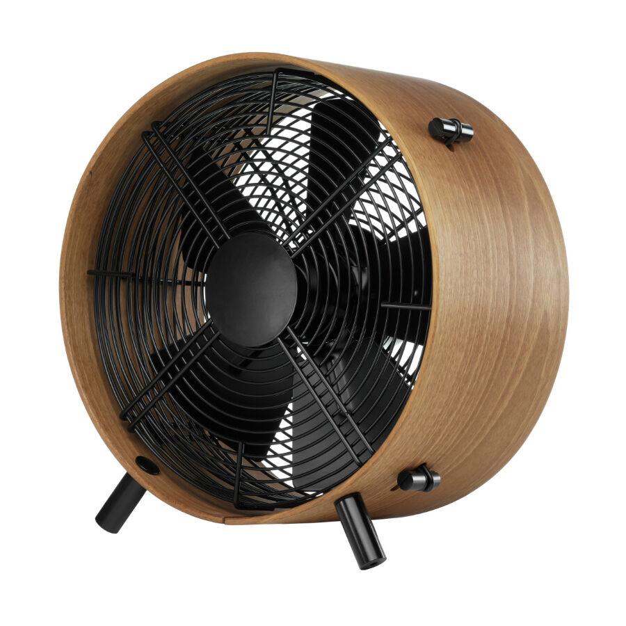 Bei eBay den passenden Ventilator finden