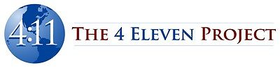The 4 Eleven Project