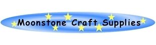 Moonstone Craft Supplies