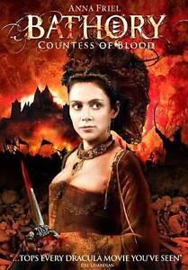 Bathory-Countess-of-Blood-DVD-video