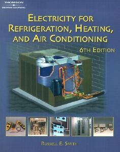 Heating and Air Conditioning (HVAC) international business usyd