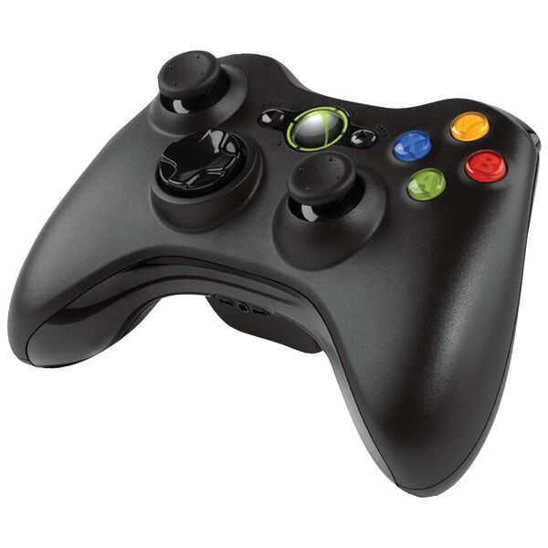 Microsoft Xbox Controller Buying Guide