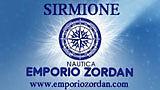 emporio-zordan-sirmione
