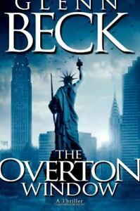 glenn beck control book review