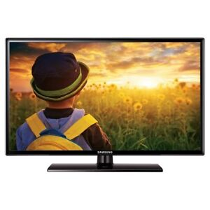 Samsung-UN32EH4050-32-720p-Flat-Panel-LED-LCD-Television-NEW