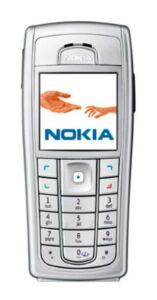 Nokia-6230i-wie-NEU-Simlockfrei-12-Monate-Gewaehrleistung-inkl-Mwst-DHL