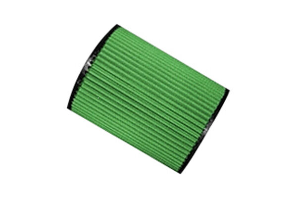 How to Buy an Air Filter for a Saab 9-3