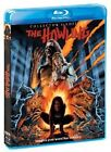 The Howling (Blu-ray Disc, 2013, Collector's Edition)