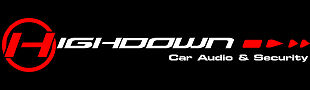 highdowncaraudio