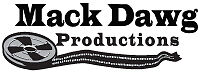 Mack Dawg Productions LLC